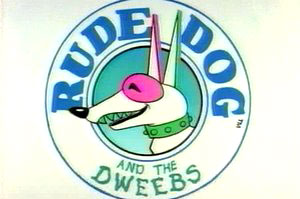 File:1989 - Rude Dog and the Dweebs.jpg