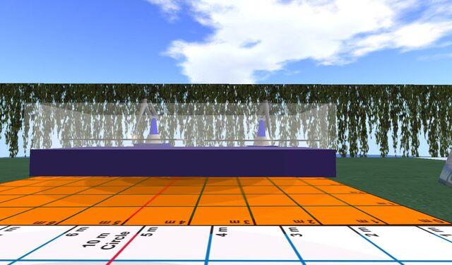 File:Corte de laser 2.JPG