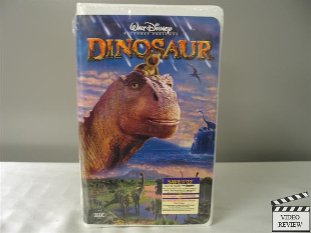 File:Dinosaur.vhs.large.case.disney.new.sealed.s.a.jpeg