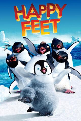 File:Happy feet 1.jpg