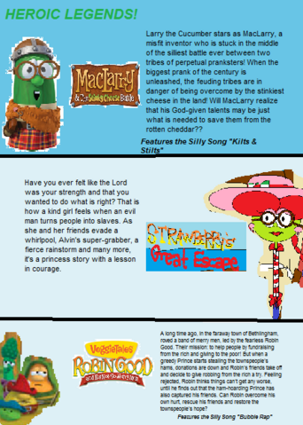 File:Veggie Action DVD Collection Vol. 2 back cover.png