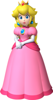 File:170px-Princess Peach (Fortune Street).png
