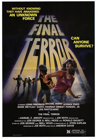 File:1983 - The Final Terror Movie Poster.jpg