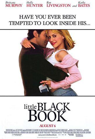 File:2004 - Little Black Book Movie Poster.jpg