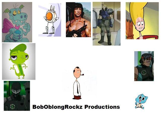 File:BobOblongRockz Productions.jpg