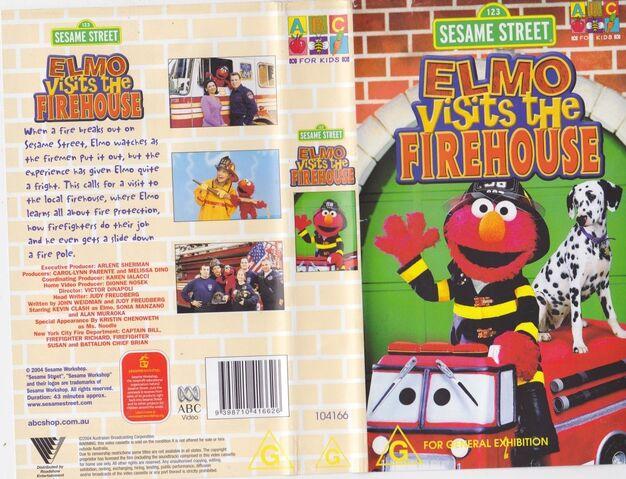 File:Elmo visits the firehouse australian vhs.jpg