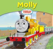 Molly-MyStoryLibrary