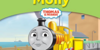 Molly (Thomas)/Gallery