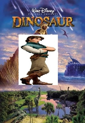 File:Movieposter - Copy.jpg