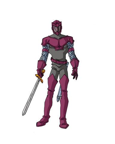 File:Swordsman-NewThunderbolts.jpg