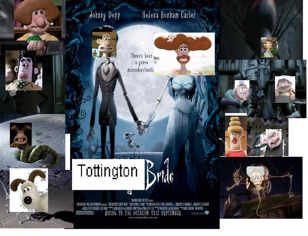 File:Tottington Bride.PNG