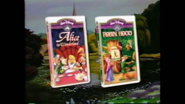 File:Alice In Wonderland-Robin Hood Preview.jpg
