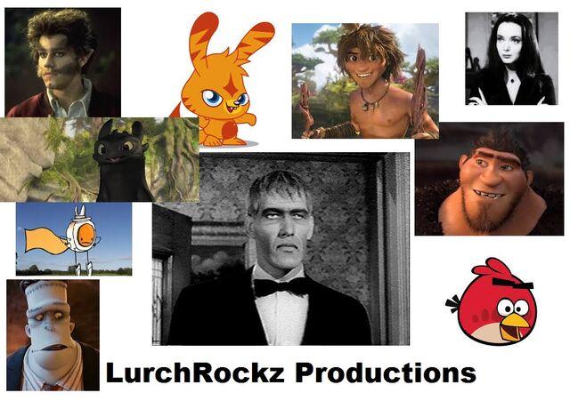 File:LurchRockz Productions.jpg