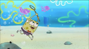 SpongeBob-MAD-TakingNemo