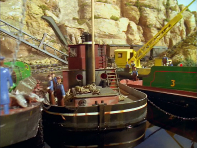 File:Zebedee on Thomas The Tank Engine And Friends.png