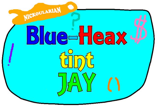 File:(4) Blue-Heax tint Jay.png