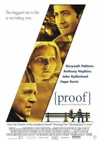 File:2005 - Proof Movie Poster -1.jpg