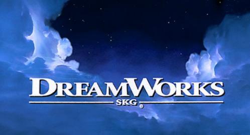 File:Dreamworks 1997.jpg