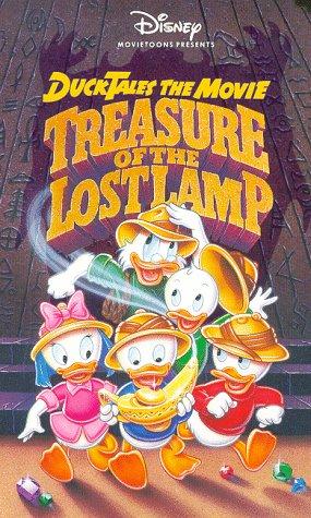 File:DuckTales movie VHS cover.jpg