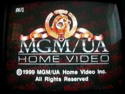 File:MGM UA Home Video Rainbow Copyright Scroll (1999).jpg