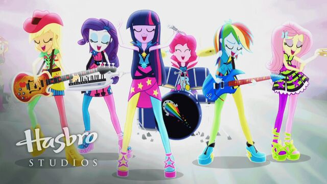 File:My Little Pony Equestria Girls- Rainbow Rocks Preview.jpg