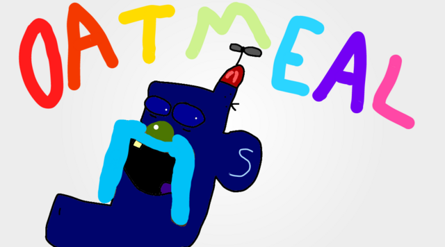 File:O-A-T-M-E-A-L, Oatmeal.png