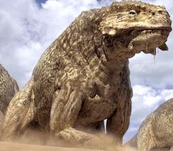 Scutosaurus2
