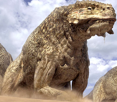 File:Scutosaurus2.PNG