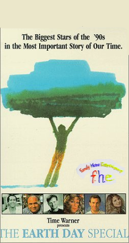 File:The Earth Day Special FHE VHS.png