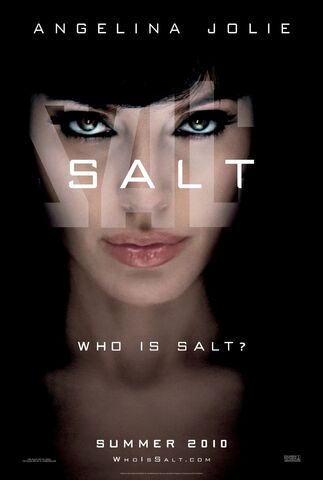File:2010 - Salt Movie Poster.jpg