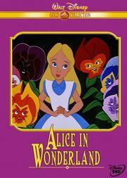 Alice-in-Wonderland-6844-273