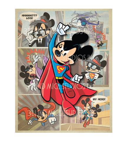 File:Disney's Supermouse An Action Comic.png