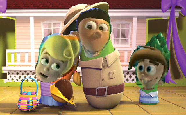 File:Sheen cindy timmy sings golden egg.png