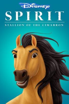 File:Spirit 2016 Disney DVD, Reprint.jpg