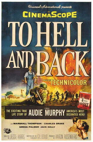 File:1955 - To Hell and Back Movie Poster.jpg