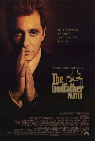File:1990 - The Godfather - Part III Movie Poster.jpg