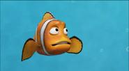 Marlin-MAD-TakingNemo