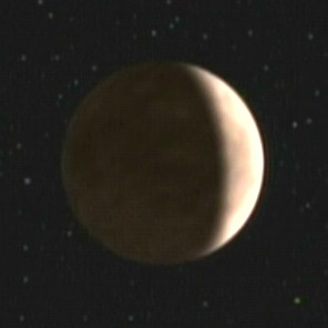 File:Moab IV planet.jpg