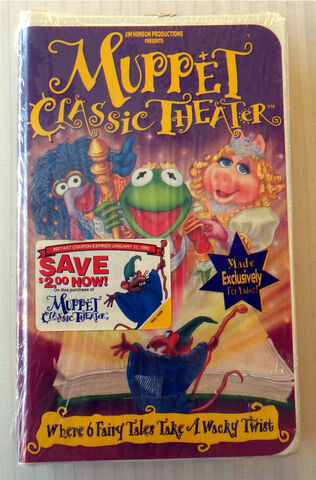 File:Muppet Classic Theater 1994 VHS.jpeg