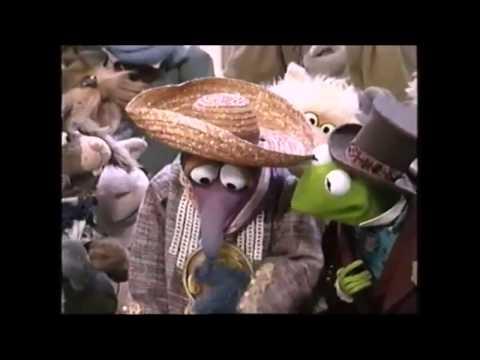 File:Muppet Classic Theater 1994 VHS Trailer.jpg