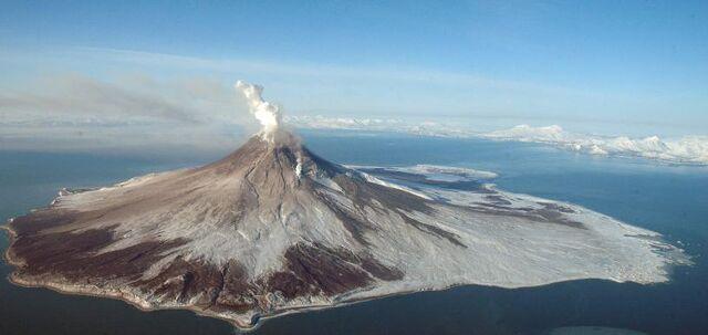 File:Vulcão.JPG
