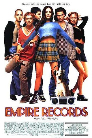 File:1995 - Empire Records Movie Poster.jpg
