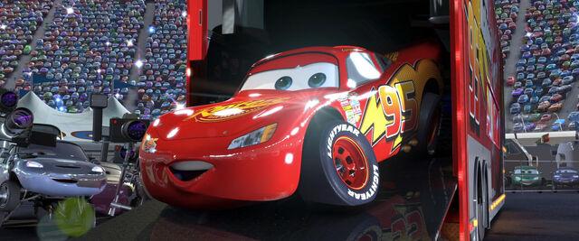 File:Cars-disneyscreencaps.com-89.jpg