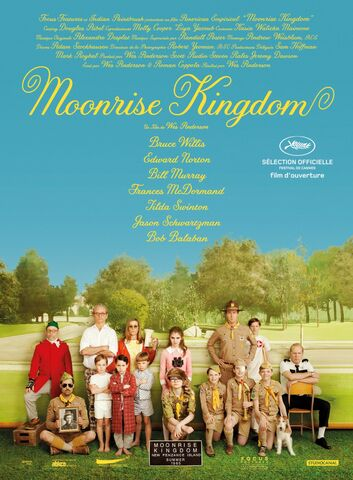 File:2012 - Moonrise Kingdom Movie Poster -2.jpg