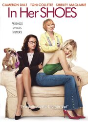 936full-in-her-shoes-poster
