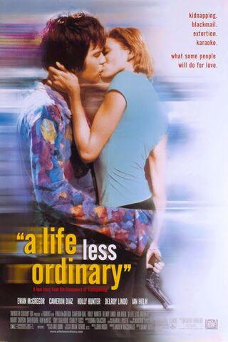 File:A Life Less Ordinary (1997).jpg