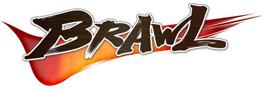 File:Brawl.PNG