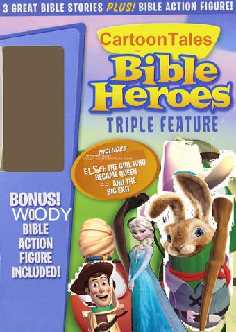 File:Cartoon bible heroes triple.png