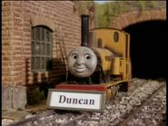 Duncan'snameplate