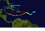 Hurricane Stan 19-L.png